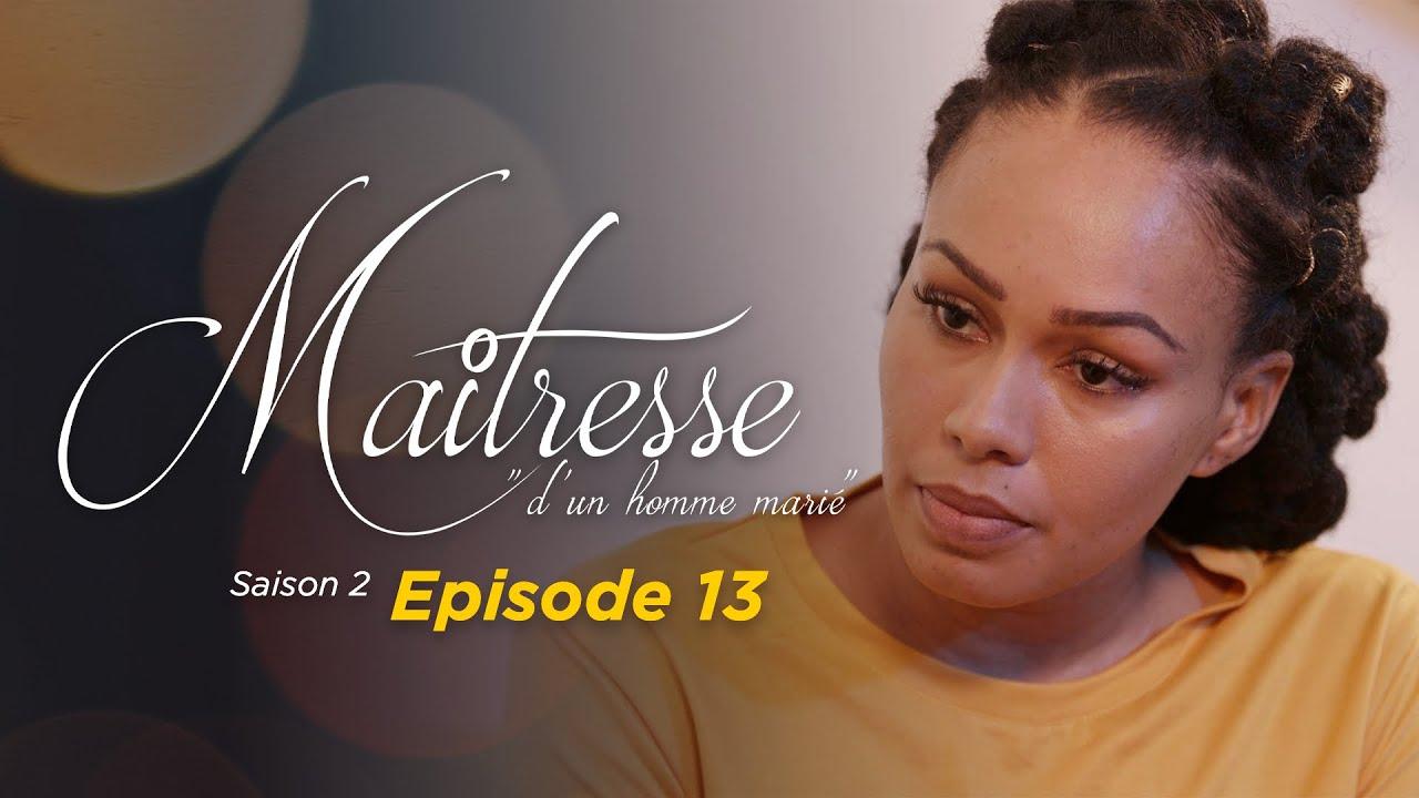 Download Maitresse d'un homme marié - Episode 13 - VOSTFR
