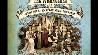 Watch Jimmie Dale Gilmore Where Is Love Now video