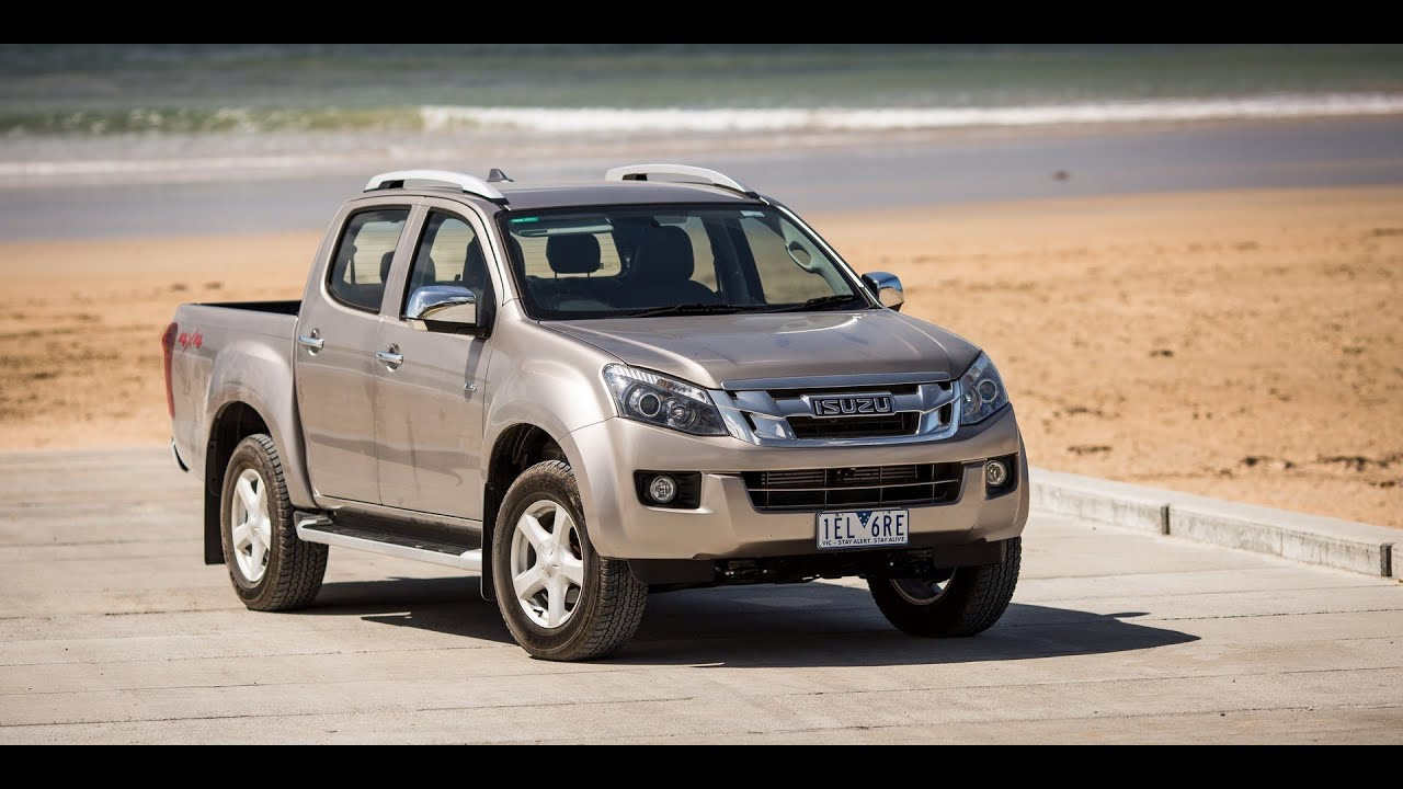 2017 holden colorado wiring diagram all diagrams isuzu d max review specification price caradvice autos post