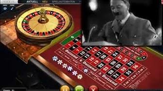 Roulett Spiele, free Roulette online