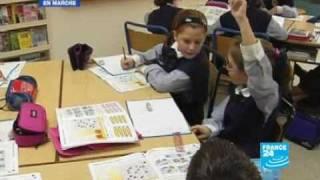La Malte: un pays multilingue
