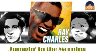 Ray Charles - Jumpin