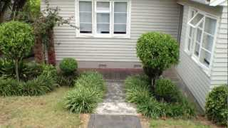 """Houses for Rent in Auckland"" 3BR/1BA by ""Auckland Property Management"""