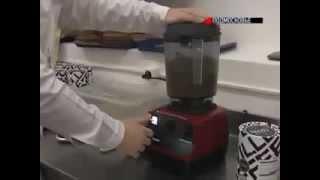 Зеленый кофе сжигает жир - передача о пользе зеленого кофе