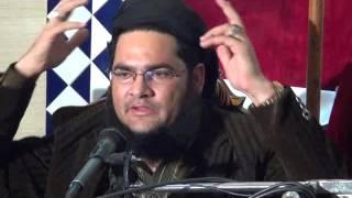 molana nasir madni 12 03 2016 make by umair mughal japan mughal chok gujranwala part 1