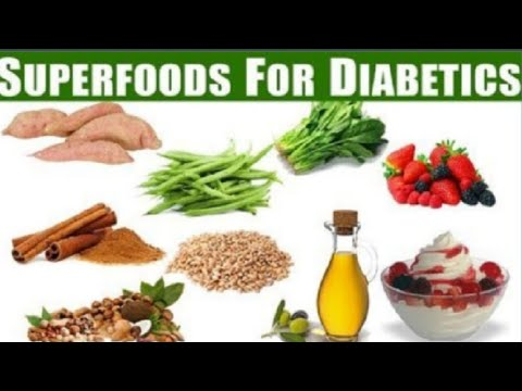 best-foods-to-control-diabetes-|-by-healthyway-|-for-healthy-living