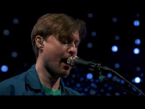 Django Django - Full Performance (Live on KEXP) Mp3