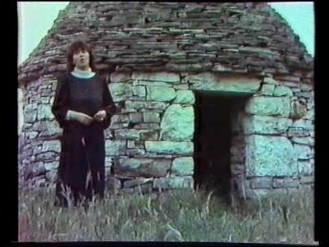 LIDIJA PERCAN - Bella ciao (1984. video)