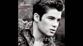 Play Fahrenheit