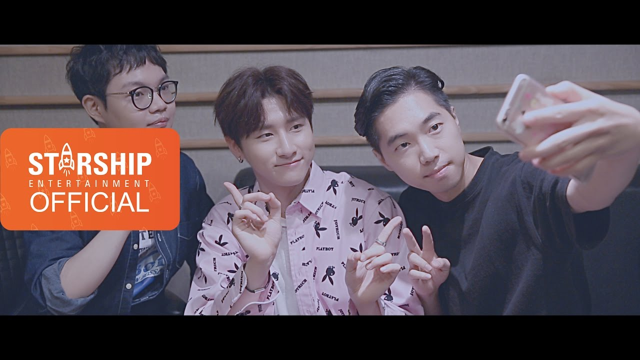 [MV] 아이엠 X 브라더수 _마들렌(Madeleine)(feat. J.Han)