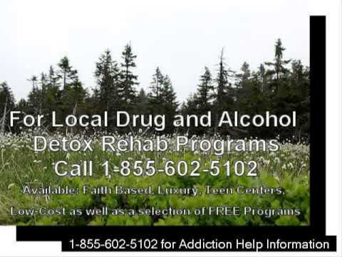 Affordable Drug and alcohol Rehab In Massachusetts