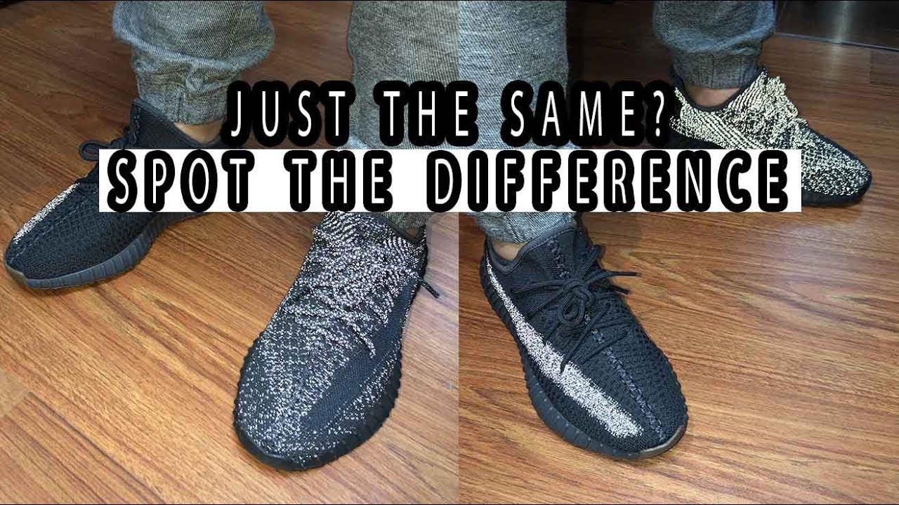adidas yeezy boost 350 v2 cinder release