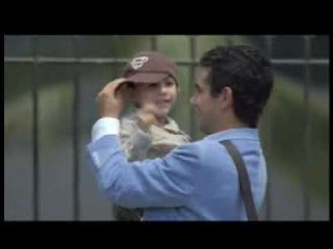 Lipton film (Pakistan) thumbnail