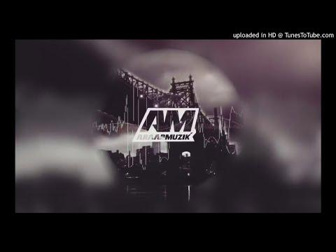 Araabmuzik - Wanted