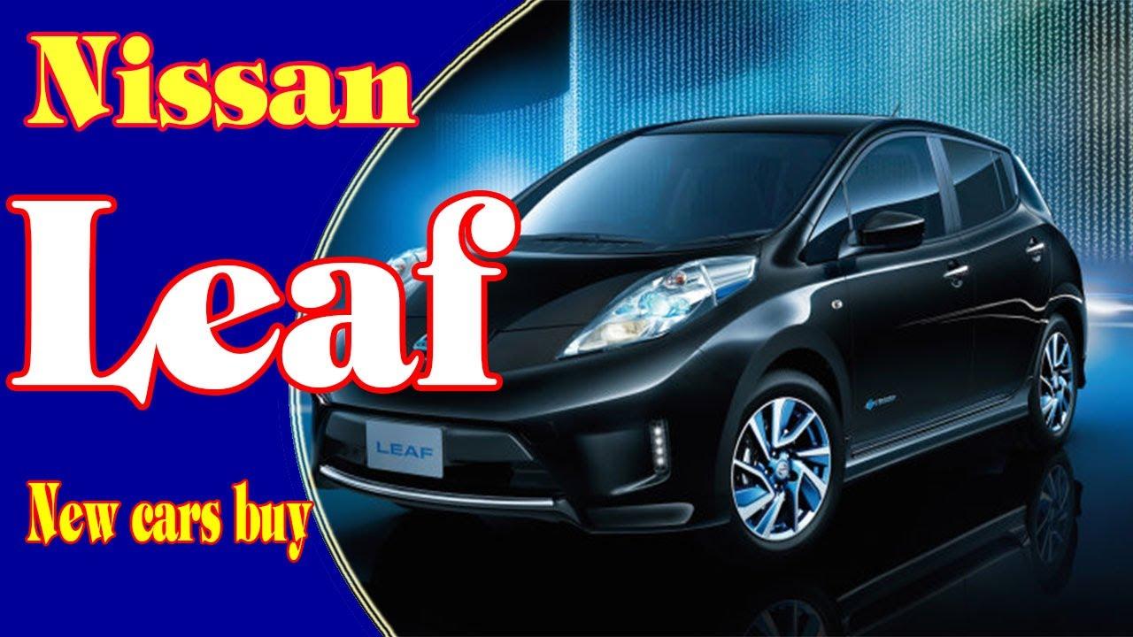 2018 nissan leaf range. plain range 2018 nissan leaf  spy shots review  range inside