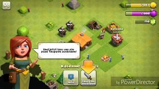 Blöde KOBOLDE?!!!! (Clash of Clans)