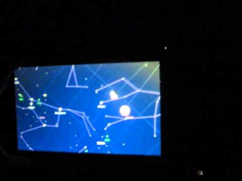 Southern Hemisphere constellations and Stars are wild!!