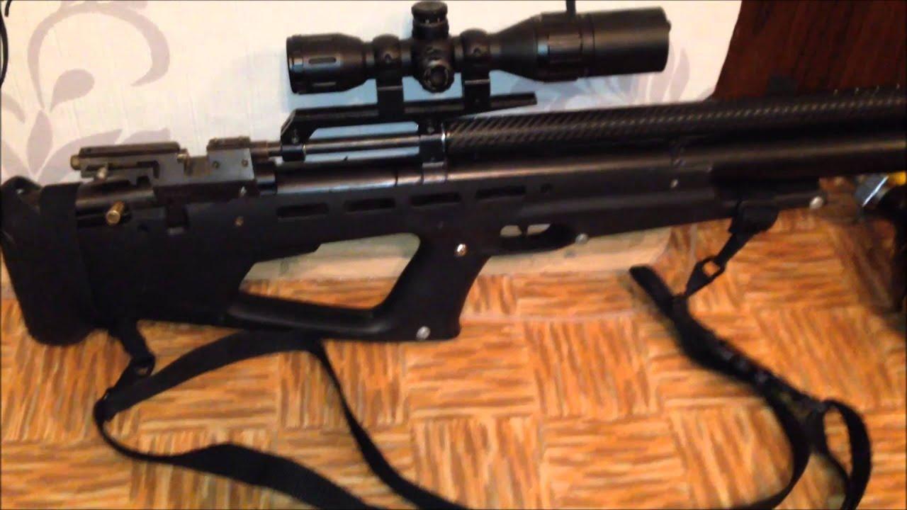 7 апр 2015. Продам магазины на винтовку вл12 цена 500 сом. Автор buzunov, 03-10 2017. Продаю компрессор высокого давления для рср винтовок. Киты крюгера иж 60-61, crosman1377, оптика bushnell 4x28.