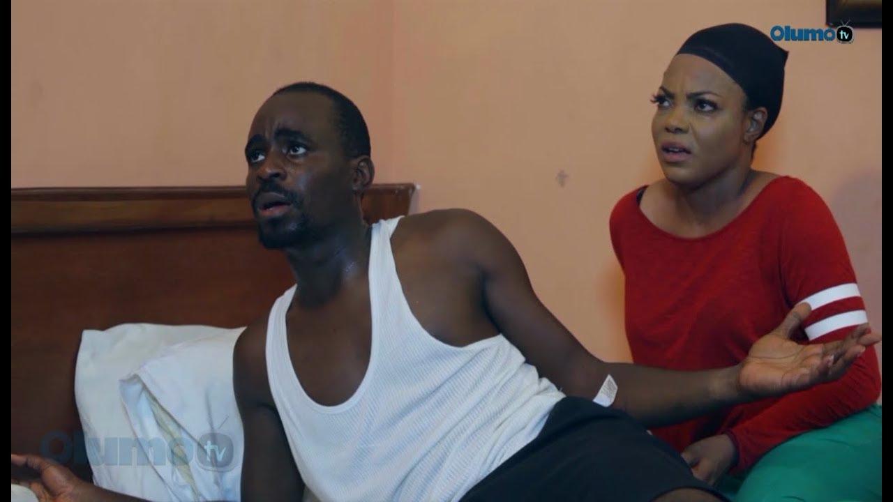 Download Adorun Mooto Latest Yoruba Movie 2017 Drama Starring Kenny George | Tunde Owokoniran