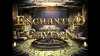 Enchanted Cavern for iPhone and iPad