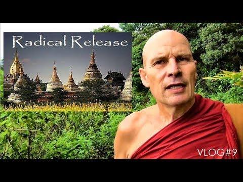 VLOG#9: Radical Release ..
