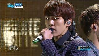 【TVPP】INFINITE - Tell Me, 인피니트- 텔미  @Show Music Core 2018