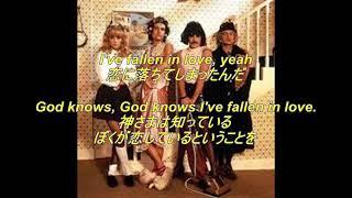 クィーンって、いろんなジャンルの 音楽を吸収し変化してきたバンド で...