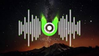 Clean Bandit - Rockabye feat. Sean Paul & Anne-Marie (Autograf Remix)