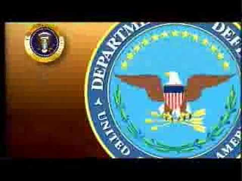 U.S. Fleet Forces Command Video
