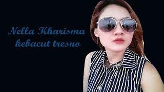 Nella Kharisma - Kebacut Tresno