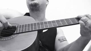 [Guitar] Lãng quên chiều thu - Guitar đệm hát - Vị Tất - 4dummies.info