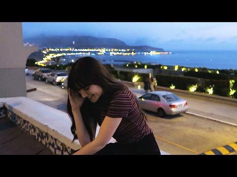 Travel Diary: Peru | Carolina Pinglo