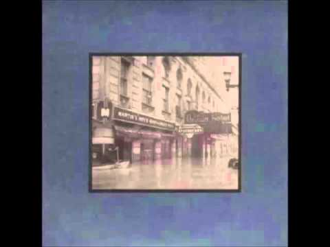 Aerial M (1997- Full Album)