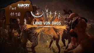 Batari zu Asche - Das Land von Oros // Far Cry Primal #58 [Ende]