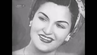 Zehra Bilir - Mecnunum Leylamı gördüm