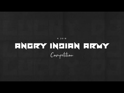 ARMY SONG -  Real Indian DJ ❱ Dangerous Dailogs  ❱ Desh Bhakti DJ Song ❱ LUCKY DJ