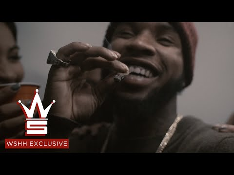 Tory Lanez 'Traphouse' Feat. Nyce (WSHH Exclusive - Official Music Video)