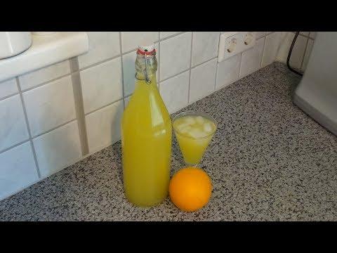 2 لتر عصير برتقال منعش ببرتقالة واحدة- اقتصادي