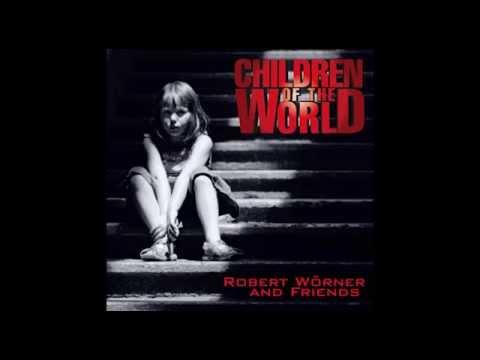 Children Of The World International Version