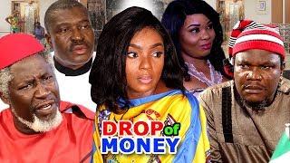 NEW MOVIE ALERT ''Drop Of Money'' Season 5&6 (Ugezu J Ugezu) 2019 Latest Nigerian Nollywood Movie