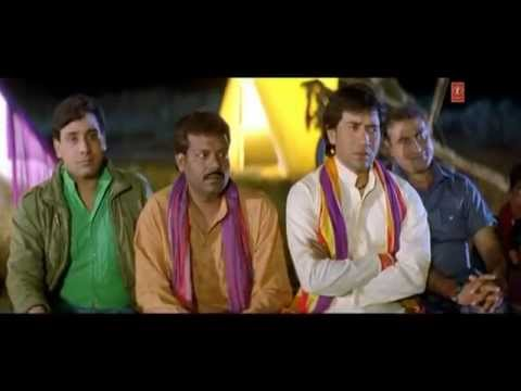 Chitti Likhataani Bujhiya Tar (Full Bhojpuri Video Song) Aulad