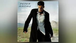 Watch Peter Andre I See You video