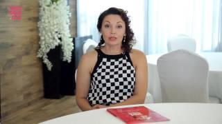 видео Как выбрать отличный подарок на свадьбу