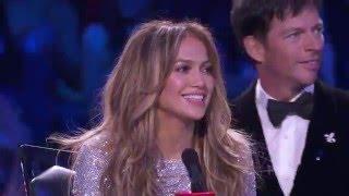 Sam Woolf Phillip Phillips Home Raging Fire Finale - American Idol Season XIII.mp3