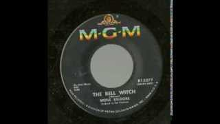 Merle Kilgore  - The Bell Witch