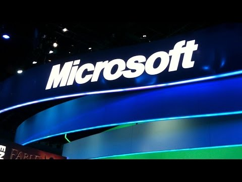 Analysts' Actions: Computing Giant Microsoft Is Upgraded With Higher Price Target