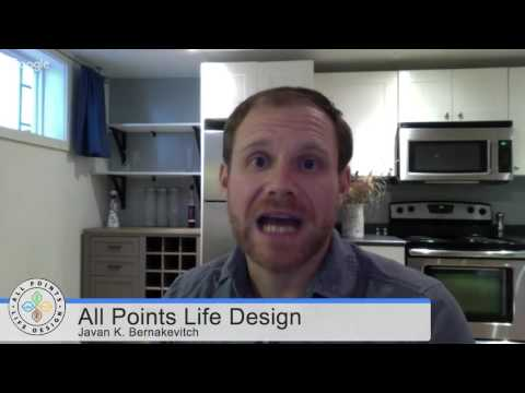 All Points Life Design