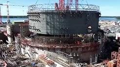 Ydinvoimasotku: Olkiluoto 3 (suomenkielinen tekstitys)