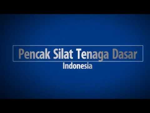 PSTD INDONESIA INTRO
