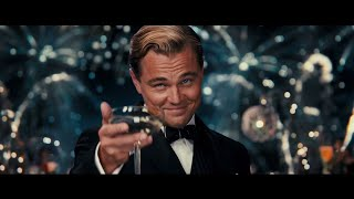 How to download the great Gatsby || download the great Gatsby full HD
